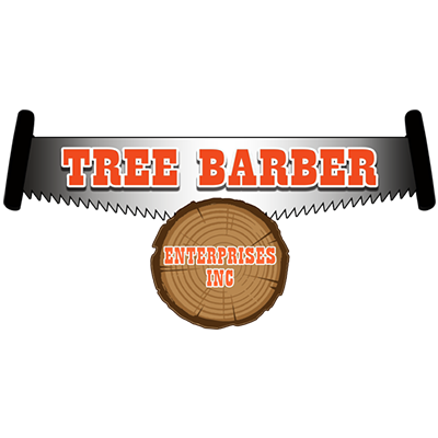 Tree Barber Enterprises Inc image 0