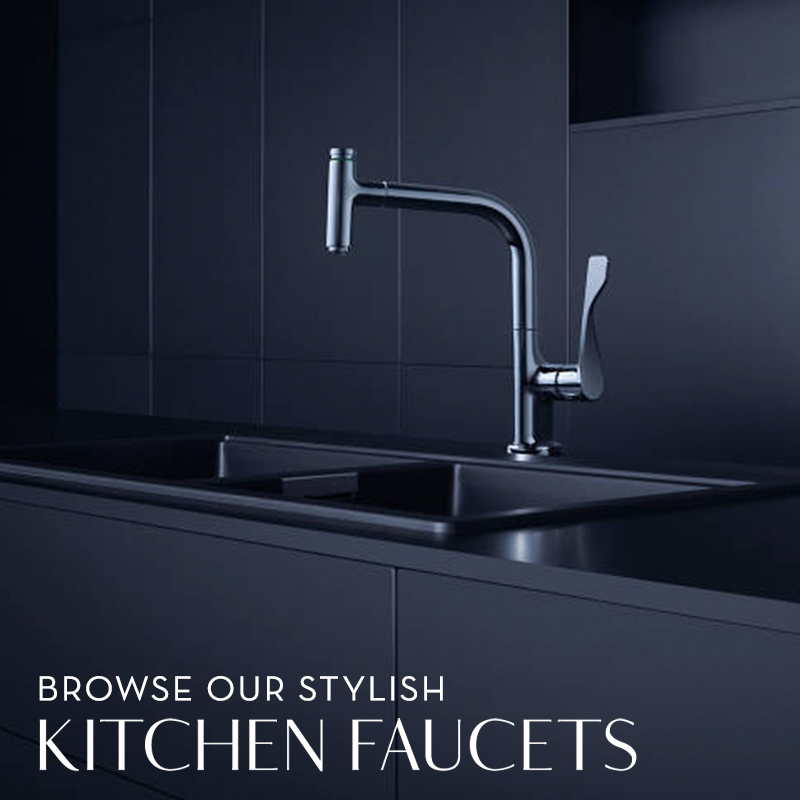 European Kitchen & BathWorks image 3
