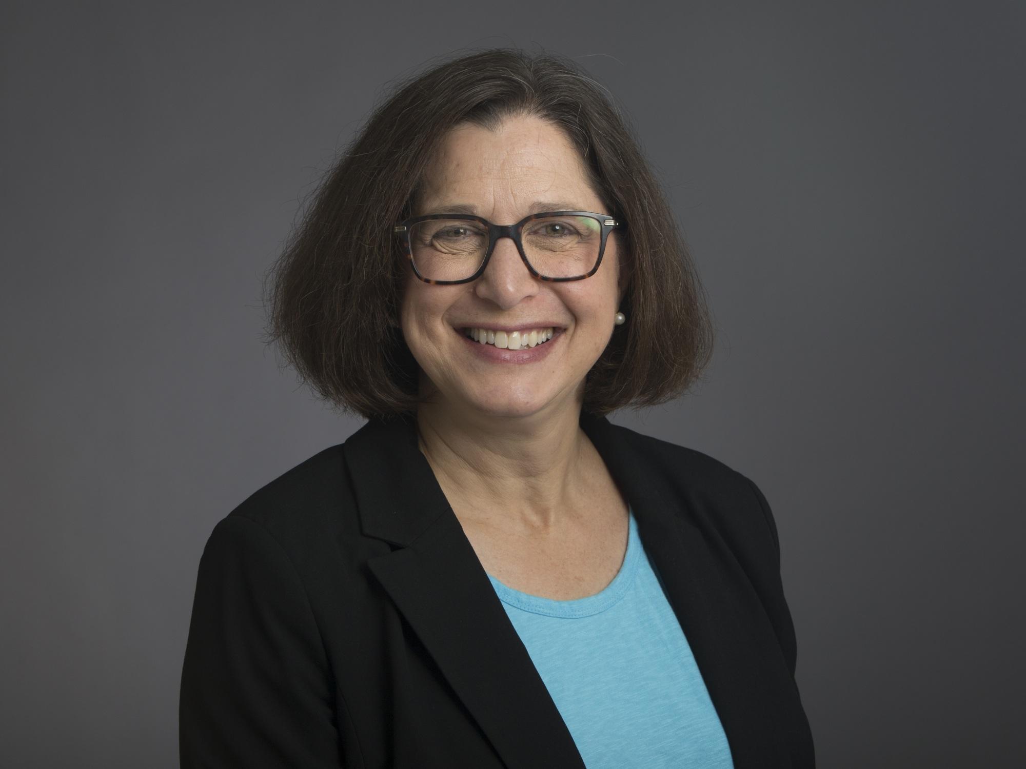 Susan Glick, MD image 0