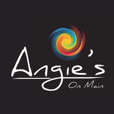 Angie's On Main
