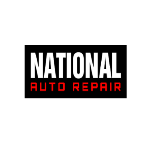 National Auto Repair