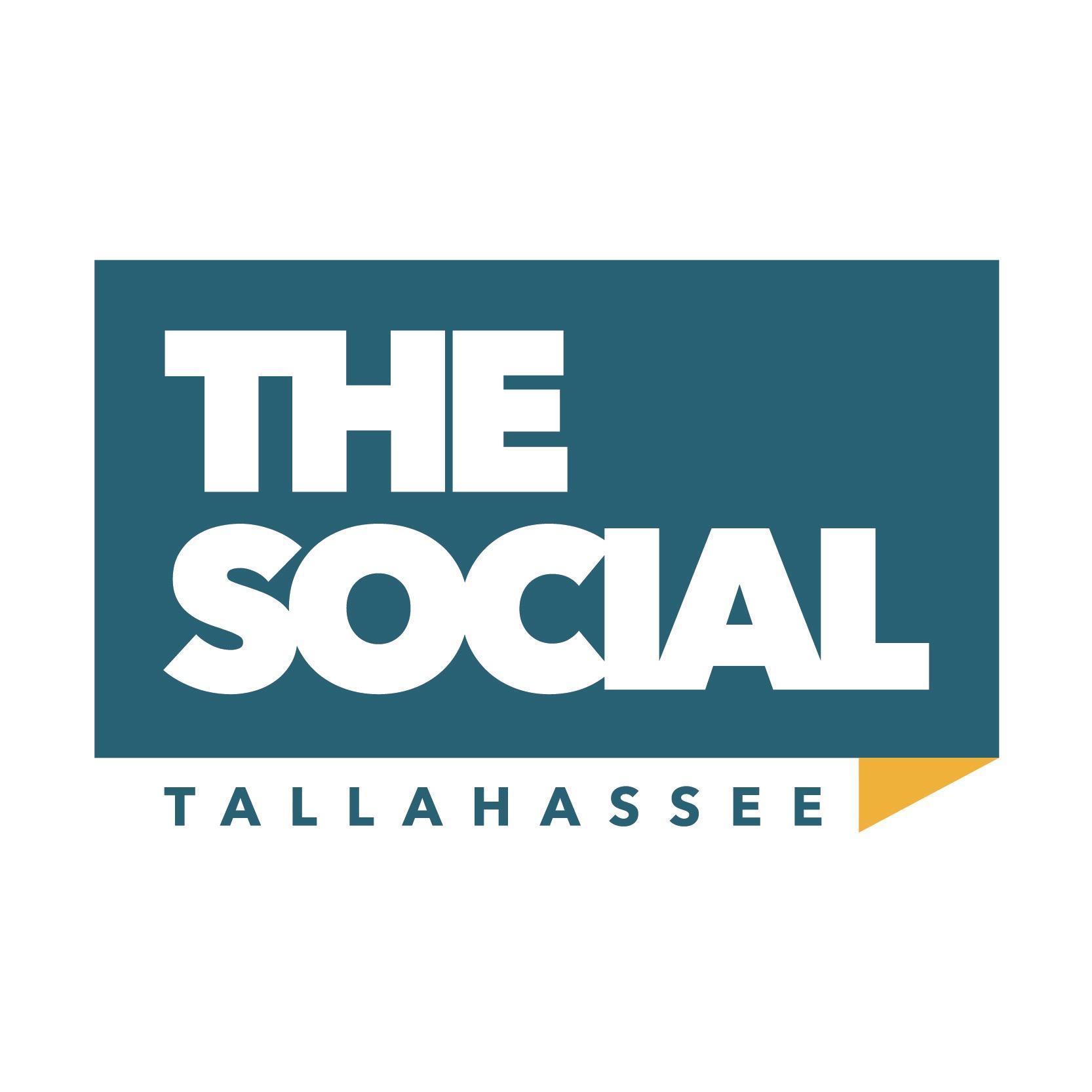 The Social @ Tallahassee Apartment Homes
