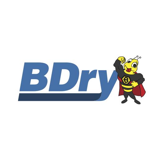 BDry Waterproofing of Birmingham