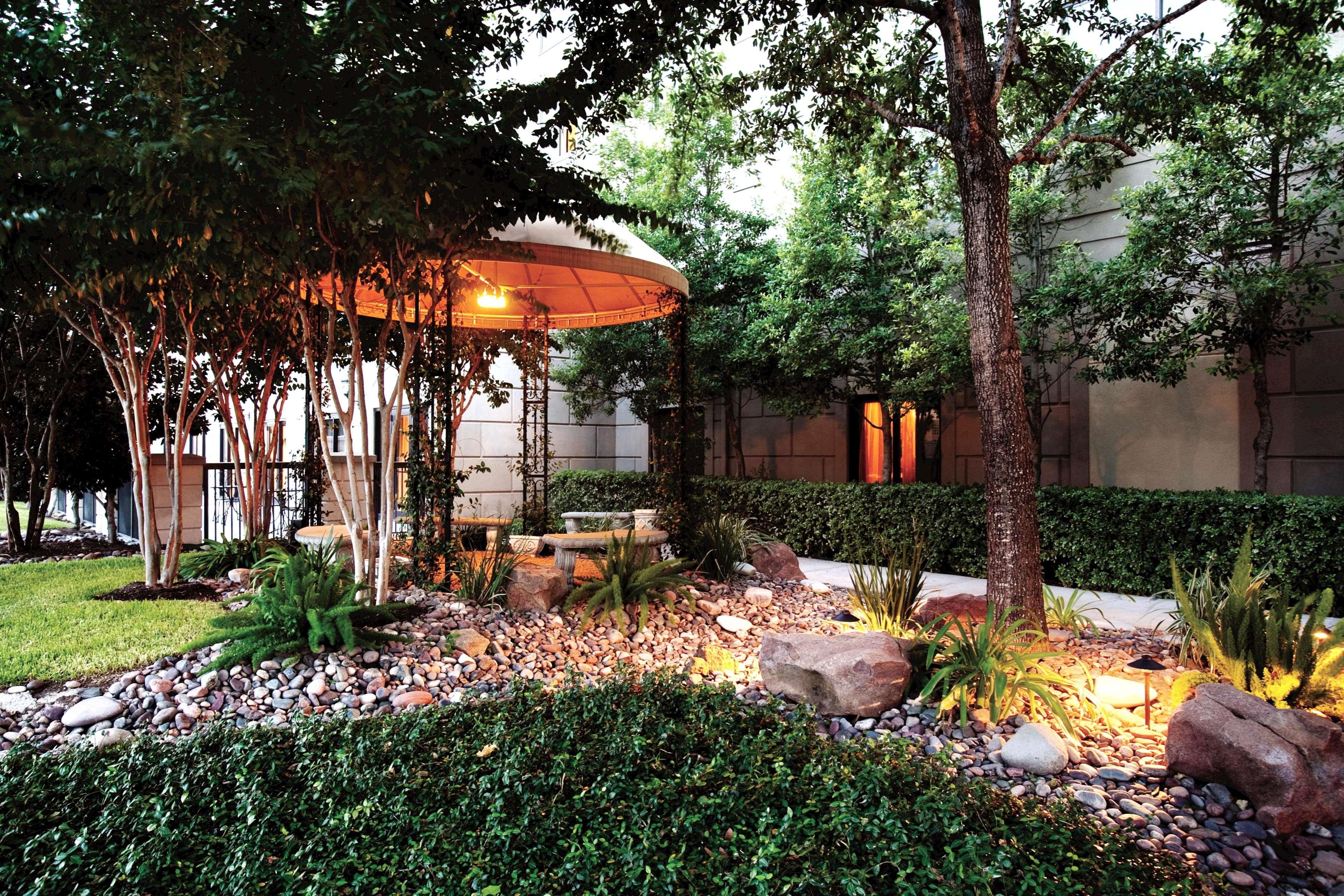 Hilton Garden Inn Houston NW/Willowbrook image 16