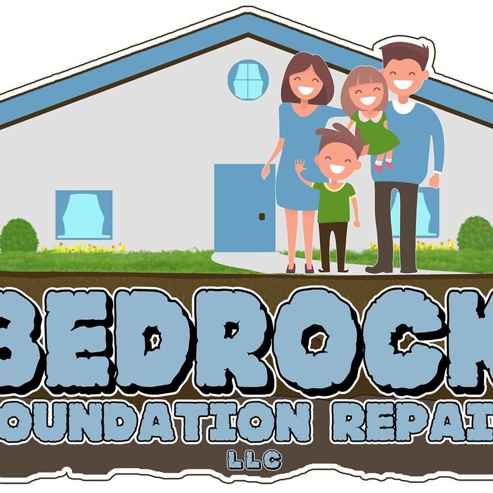 Bedrock Foundation Repair, LLC
