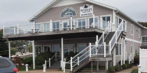 Petzold's Yacht Sales Rhode Island image 0