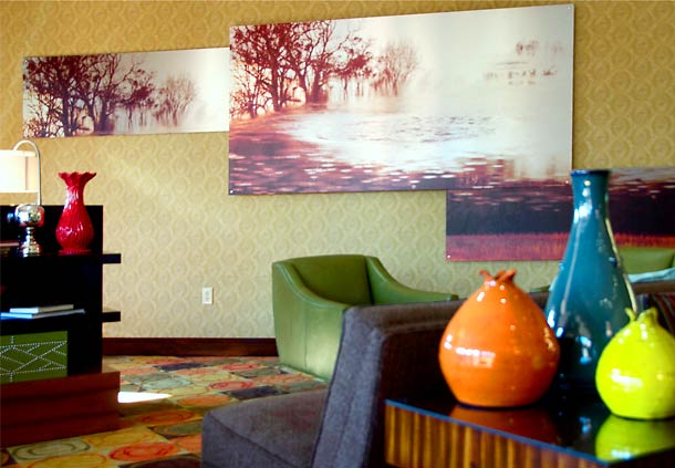 Courtyard by Marriott Hickory image 8