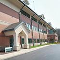 IU Health Ball Memorial Cancer Center - Forest Ridge Medical Pavillion image 0
