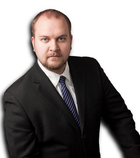 Brian J. Smith Law Professional Corporation
