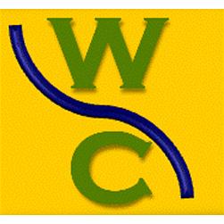 Winding Creek Septic Services - Quakertown, PA - Plumbers & Sewer Repair