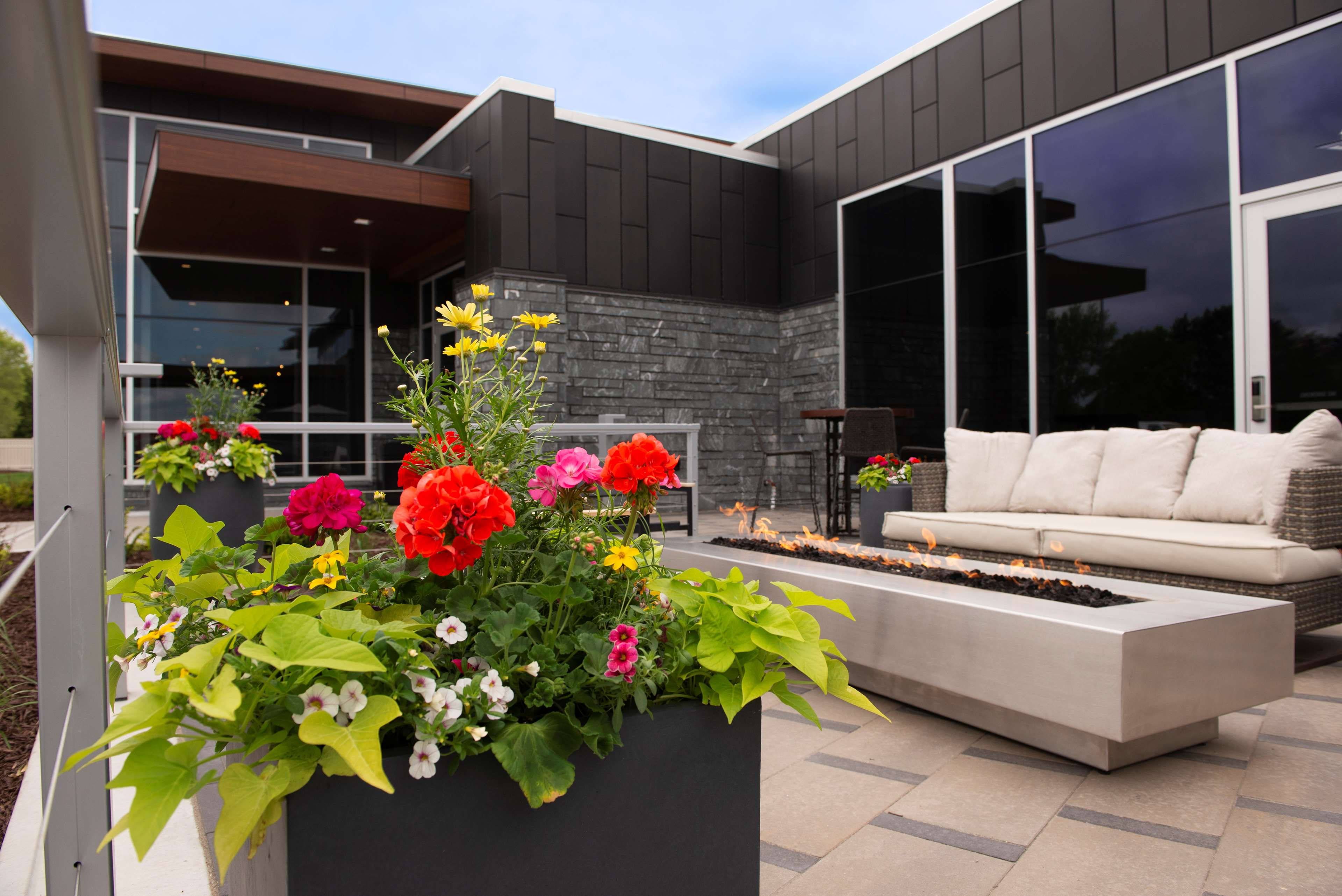 Hilton Garden Inn Wausau image 25