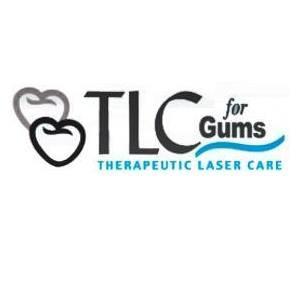 TLC 4 Gums image 0
