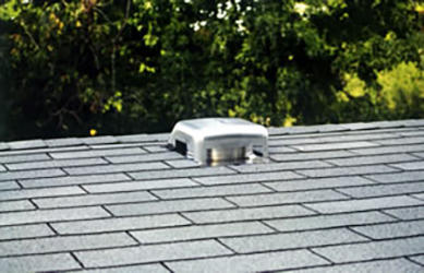Dawson Roofing Inc image 3