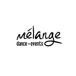 image of Melange Dance and Events