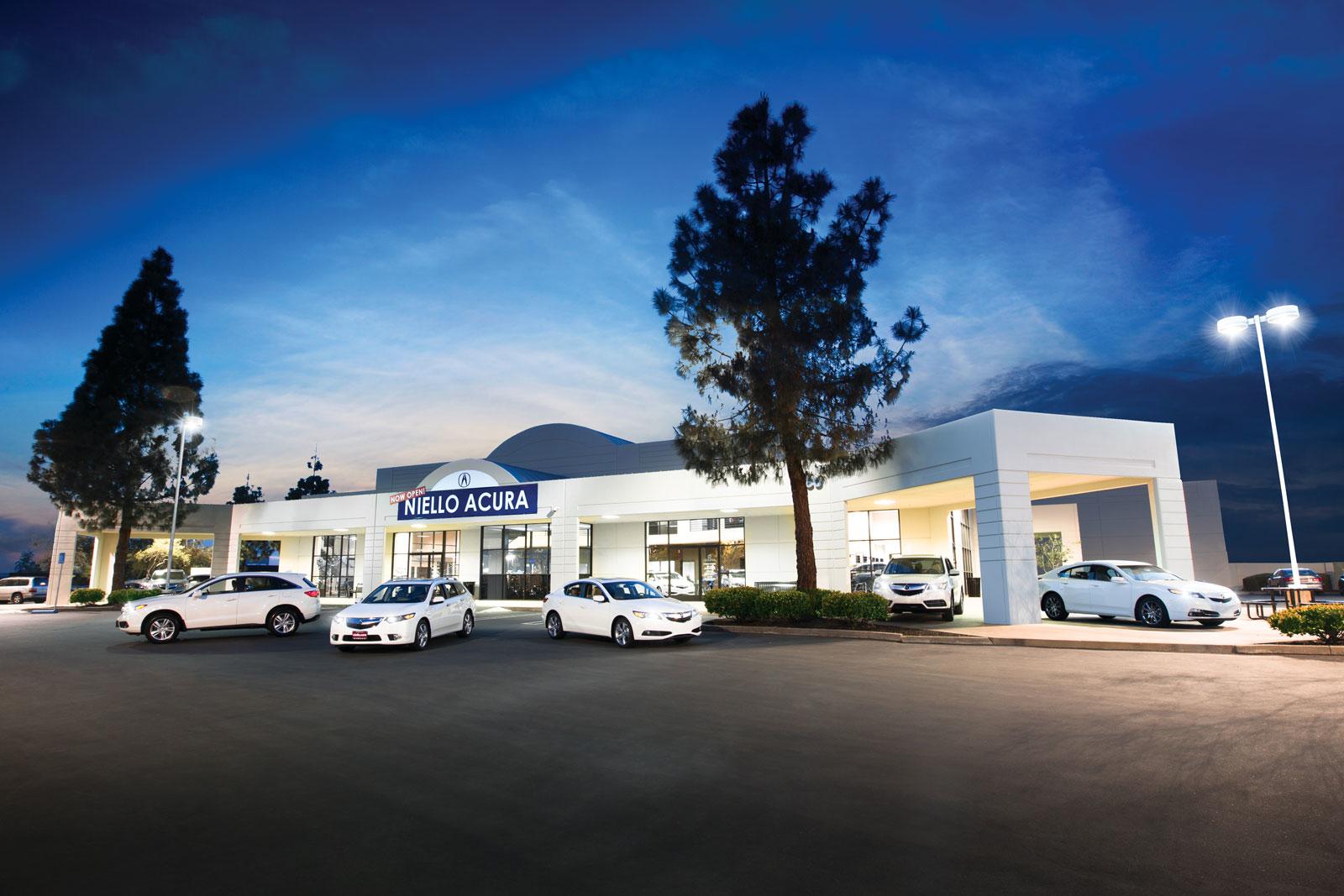 Subaru Roseville Ca >> Used Cars Used Car Dealer Roseville Ca Niello Acura | Autos Post