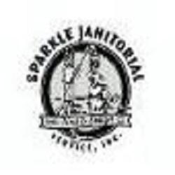 Sparkle House Cleaners, Inc.