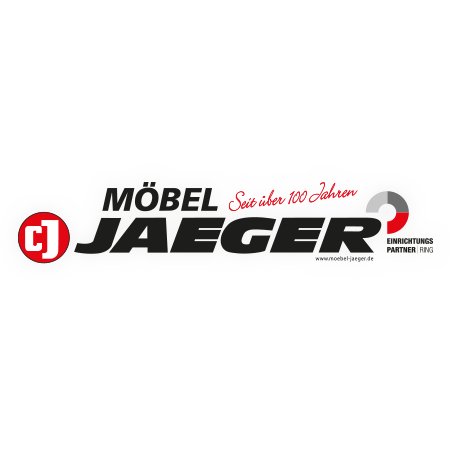 CJ Möbel Jaeger GmbH & Co KG