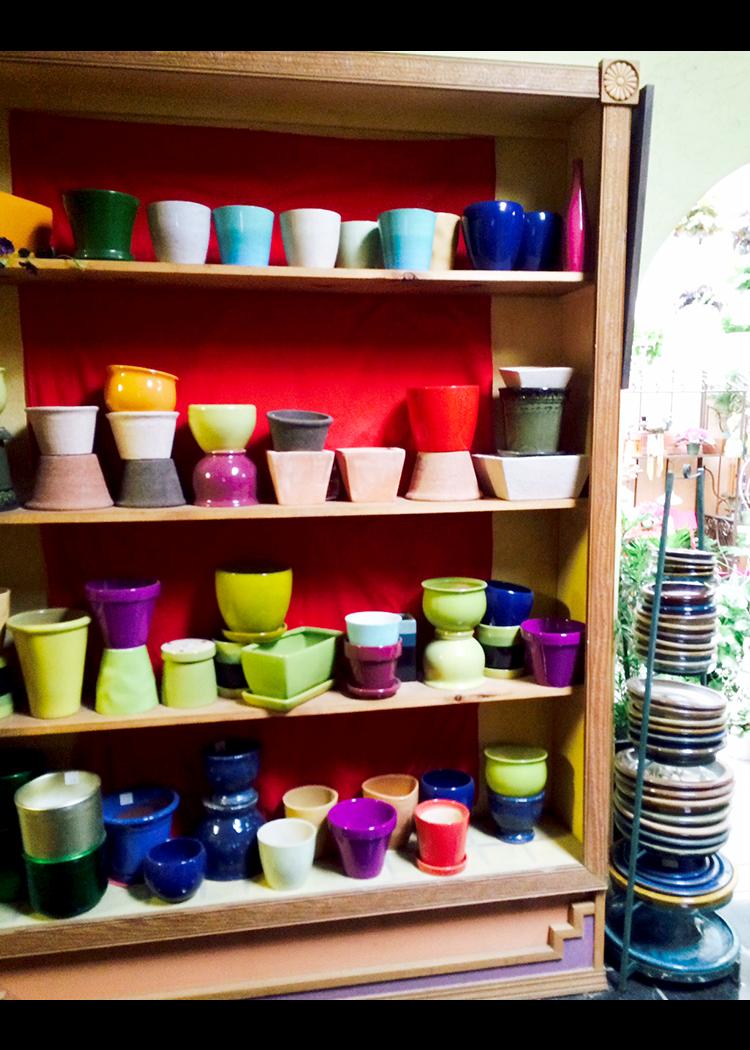 Cliffrose Garden Center & Gifts image 0