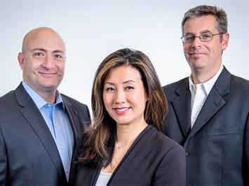 Shpigel Financial Group - Ameriprise Financial Services, Inc. image 0