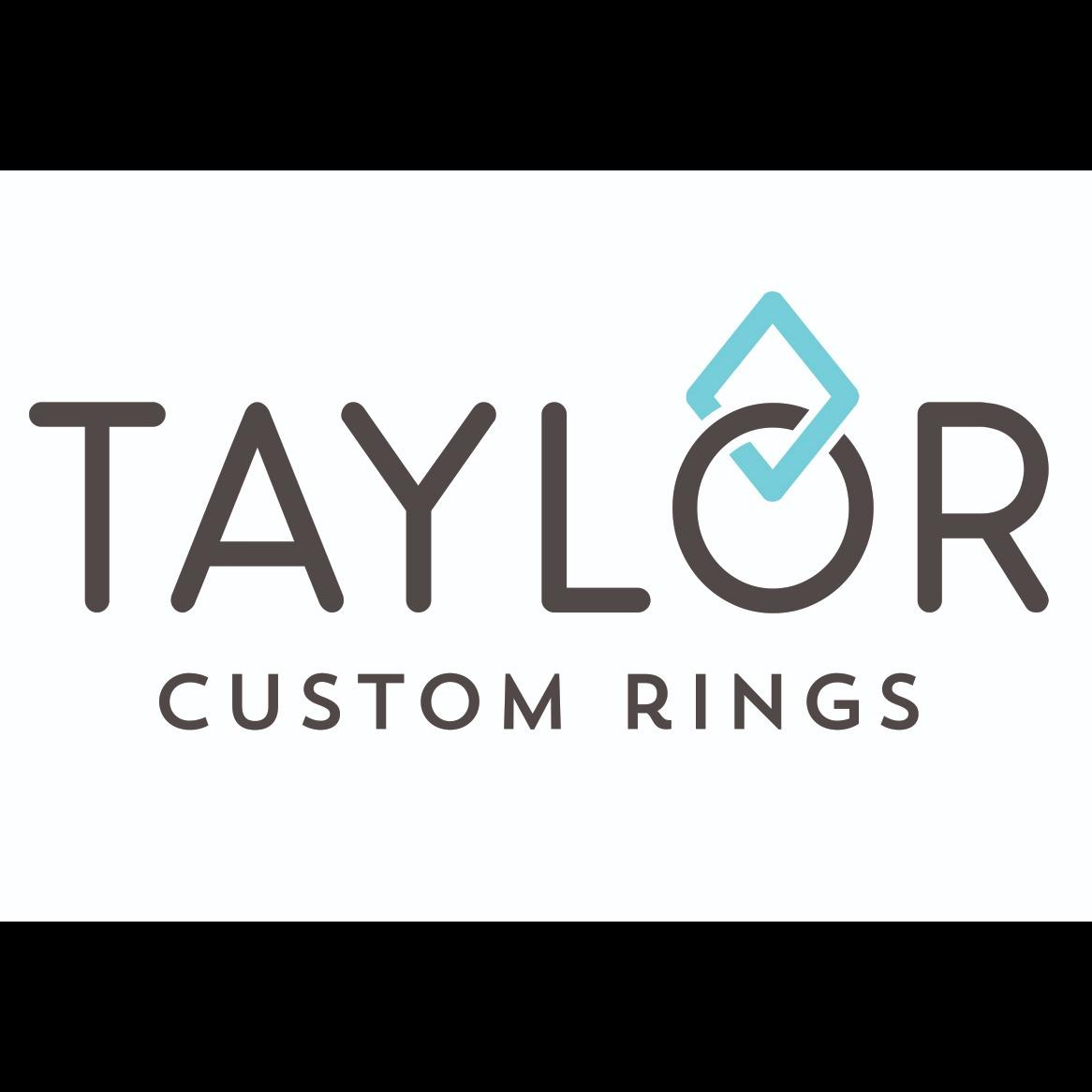 Taylor Custom Rings image 6