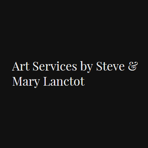 Art Services by Steve & Mary Lanctot image 0