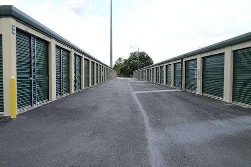 Century Storage In Lakeland Fl 33809 Citysearch