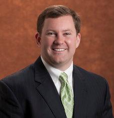 Vaughn Sparks - Ameriprise Financial Services, Inc.