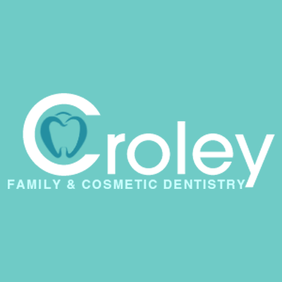 Croley Family & Cosmetic Dentistry