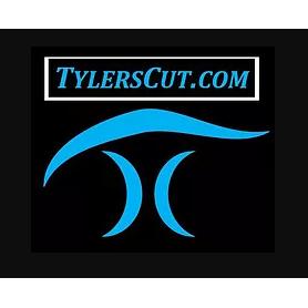 Tyler's Tree Service