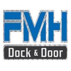 FMH Dock & Door
