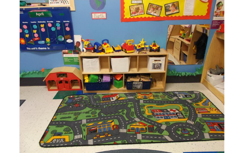 State College KinderCare image 5