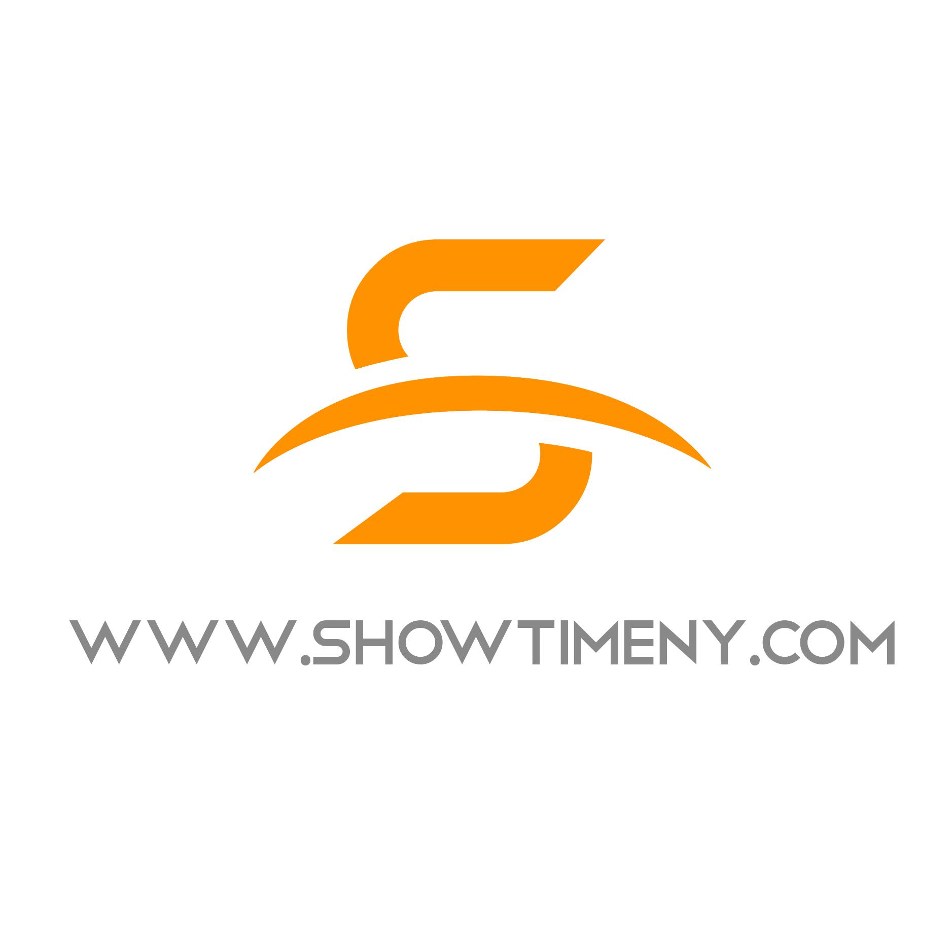 Showtime Event Planning LLC