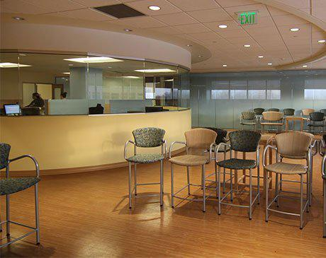 Methodist Physician Group Orthopedic and Spine Center image 2