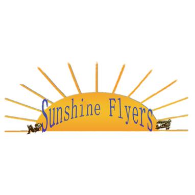 Sunshine Flyers