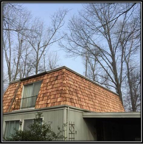 Absolute Roofing In Brookline Station Mo 65619 Citysearch
