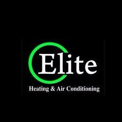 Elite Heating and Air Conditioning LLC - Wenatchee, WA - Heating & Air Conditioning