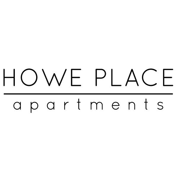 Howe Place Apartments