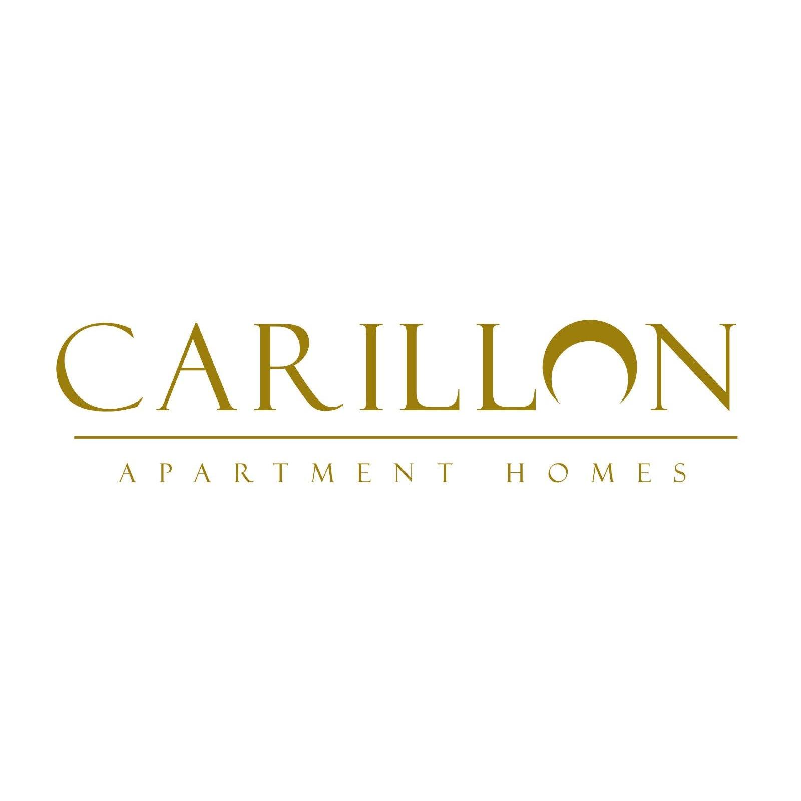 Carillon Apartment Homes