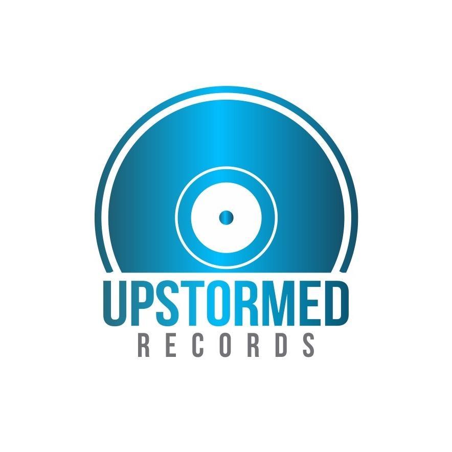 Upstormed Records