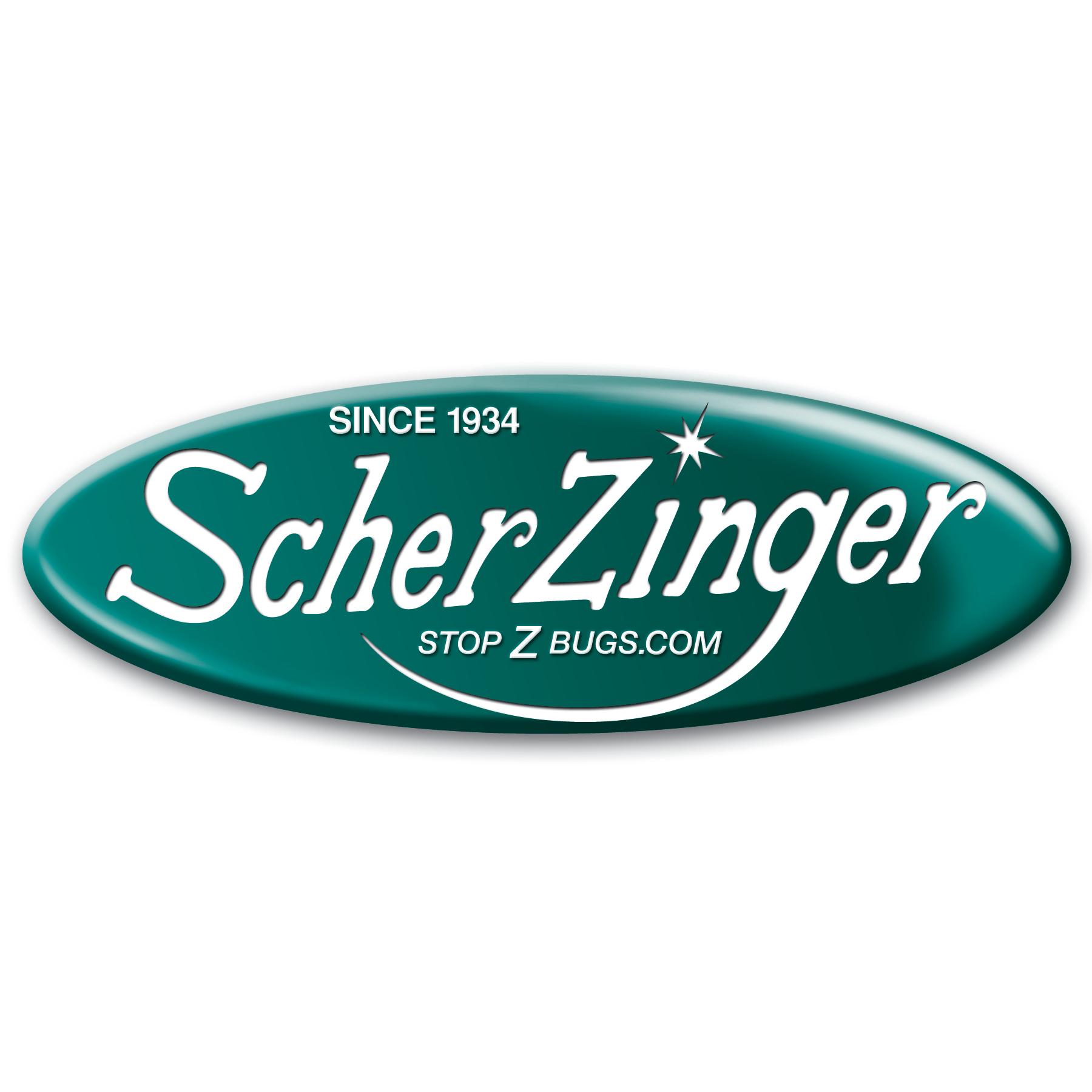 Scherzinger Pest Control image 2