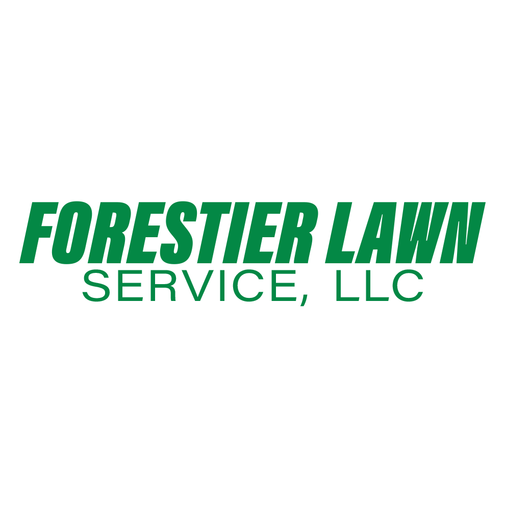 Forestier Lawn Service, LLC