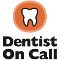 On Call Dentists