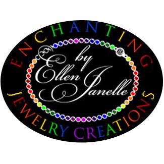 Enchanting Jewelry Creations image 76