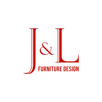 J&L Furniture Design