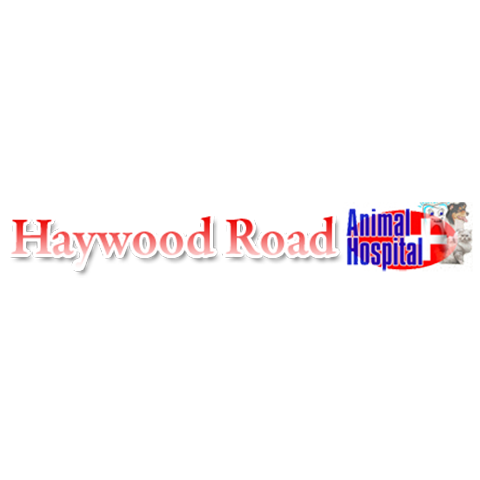 Haywood Road Animal Hospital