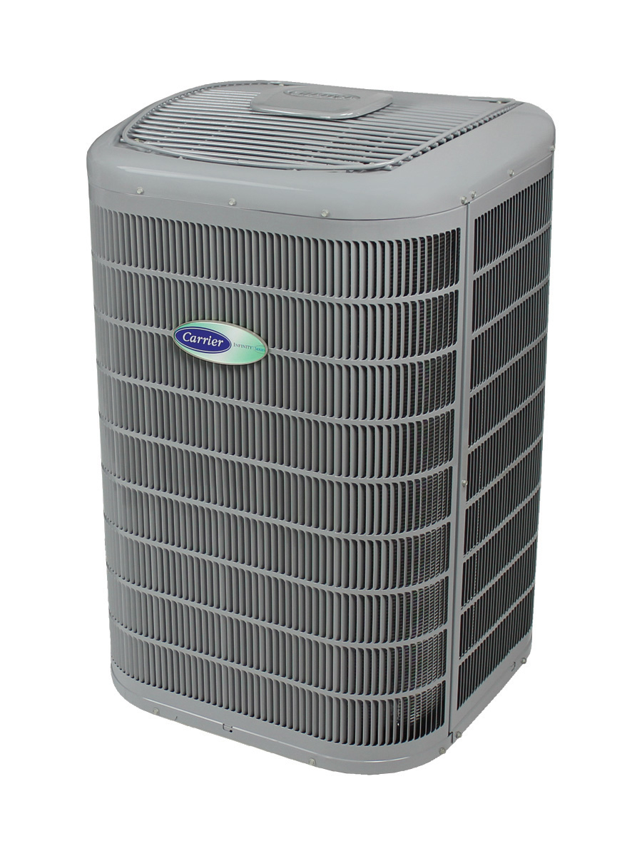 Air Source America Heating & Air Conditioning image 3