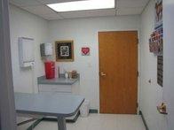 Image 2 | VCA Sawmill Animal Hospital