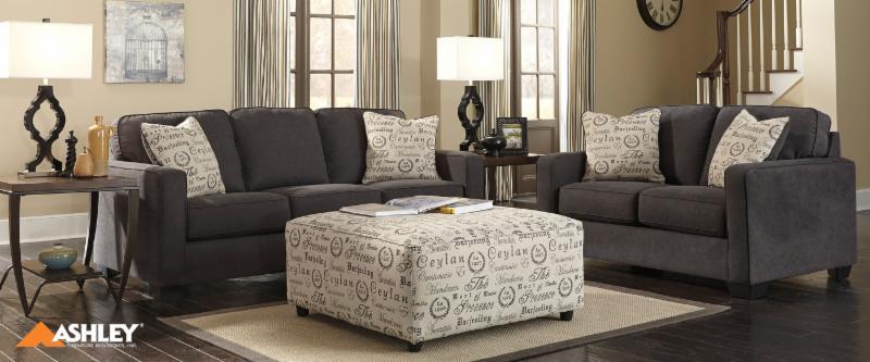 Atlantic home furnishings carpet ltd mount pearl nl ourbis for Decor home furniture ltd