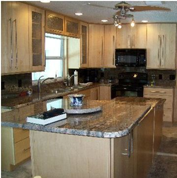 Custom Cabinetry by Fadi image 0