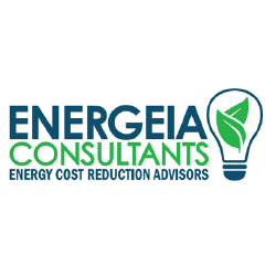 Energeia Consultants